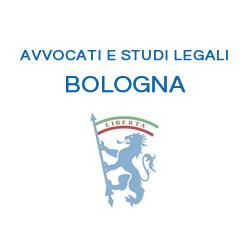 Avvocati e Studi Legali a Bologna