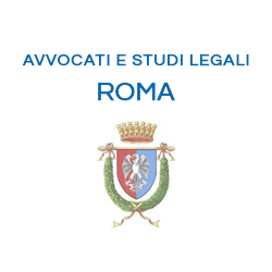 Avvocati e Studi Legali a Roma