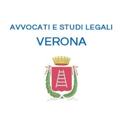 Avvocati e Studi Legali a Verona